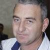 Артур, 41, г.Москва
