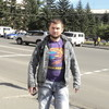 леха, 37, г.Большая Владимировка