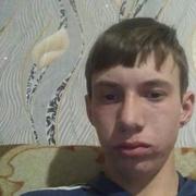 Влад 17 Буденновск