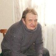 Александр, 54, г.Самара