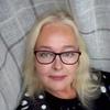Нелли, 54, г.Нижневартовск