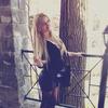 Eva, 30, г.Некрасовка