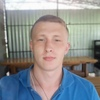 Mykh, 23, г.Хмельницкий