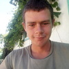 миша, 23, г.Бахмут