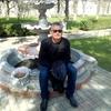 Александр, 45, г.Одесса