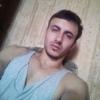 Эльнур, 24, г.Баку