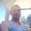 Farrukh, 44, г.Александров