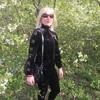 Жанна, 53, г.Хмельницкий