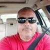 Красимир, 47, г.Потсдам
