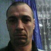 Дмитрий, 42 года, Овен, Шаховская