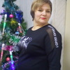Ирина, 40, г.Югорск