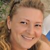 Оксана, 44, г.Боровое