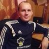 Серега, 29, г.Томск