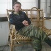 Дмитрий, 29, г.Амвросиевка
