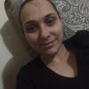 Nastya Honey, 30, г.Киев