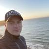artur, 31, г.Калининград