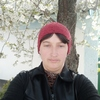 лєна, 29, г.Хмельницкий