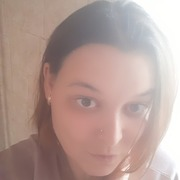 Даша, 31, г.Октябрьский (Башкирия)