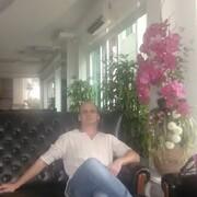 Иван, 39, г.Мценск