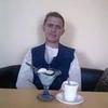 vadim, 48, Melitopol