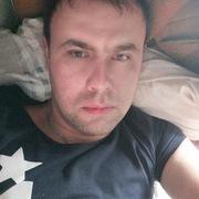 Игорь 41 год (Весы) на сайте знакомств Кунгура