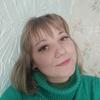 Юлия, 30, г.Мариуполь