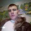 Юра, 27, г.Кропивницкий