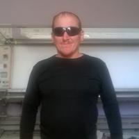 Валентин, 50 лет, Дева, Одесса