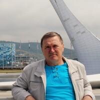 Сергей, 60 лет, Стрелец, Минеральные Воды