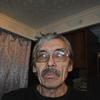 григорий, 56, г.Тура