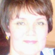 Людмила 53 года (Дева) Улан-Удэ