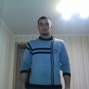 Павел Арсентьев 33 Сарканд