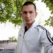 Владимир 26 Донецк