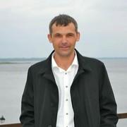 Андрей 40 Саратов