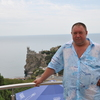 Виктор, 52, г.Североморск