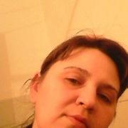 Анна, 25, г.Озерск