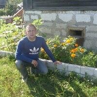 Виктор, 41 год, Дева, Архангельск