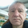 Александр, 48, г.Батайск