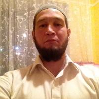 Заир, 33 года, Водолей, Тюмень
