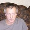 ShAMAN, 51, Zvenigovo