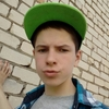 Юрий, 20, г.Рига