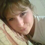 Светлана, 31 год, Дева
