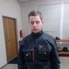 Ivans, 21, Daugavpils