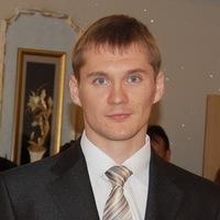 Денис, 40 лет, Телец, Челябинск