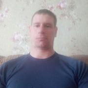 Начать знакомство с пользователем Максим Кузнецов 29 лет (Близнецы) в Знаменке