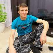 Куфареф Николай 30 Иркутск