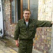 Пётр, 50, г.Евпатория