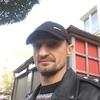 Влад, 40, г.Уссурийск