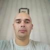 Sergey, 40, Rostov