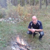 ирик, 38, г.Димитровград